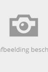 Cursus Werken met Eigen Ervaring Bibliotheek Boxmeer, locatie de Weijer