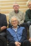 Leven tot en met dementie MFA Oelbroeck  Sint Anthonis