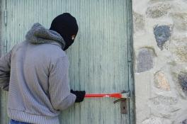 Interpolis waarschuwt voor toename van het aantal woninginbraken
