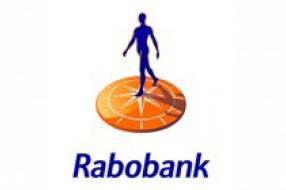 Regiobank klachten