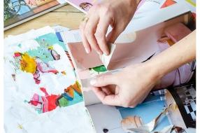 Home Made By Design Talent gezocht!