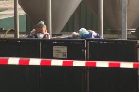 26e nertsenbedrijf besmet met corona, nu in Oploo