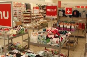 Coronanieuws: honderdste dag van de crisis, 'Den Haag overweegt staatssteun aan HEMA'