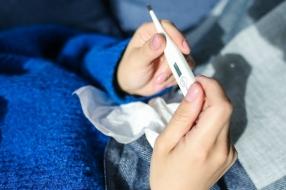 Coronanieuws: toename aantal besmettingen in België 'zorgwekkend'