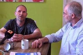 Gemeente praat met alle 331 veehouders in Sint Anthonis over toekomst van de boerderij
