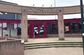 Gemeentehuis Sint Anthonis verandert in danszaal na sluiting dorpshuis