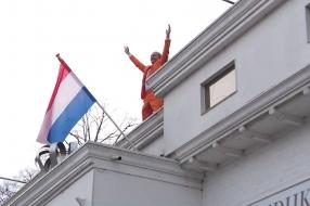 Johan Vlemmix koopt huis in Limburg: 'Maar mijn hartje ligt in Brabant'