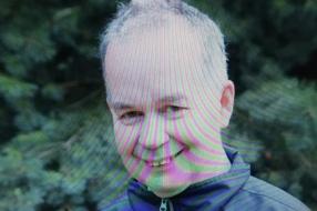 Man (59) uit woongroep in Oploo vermist