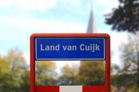 Twee derde inwoners Grave ziet aansluiting bij Land van Cuijk wel zitten