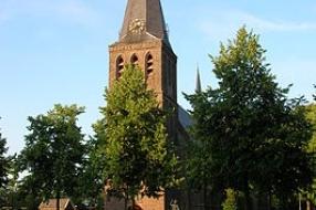 R.K. Kerk van Anthonius Abt