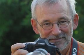 Herman Peters fotografie