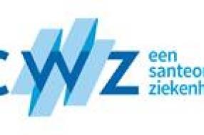 Nieuwe bloedprikpost CWZ / Trombosedienst in Cuijk