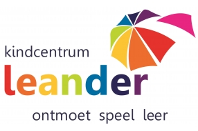 Kindcentrum Leander