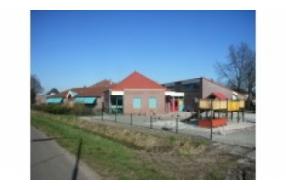 Matthias School