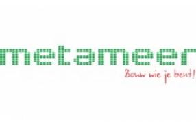 Metameer Stevensbeek