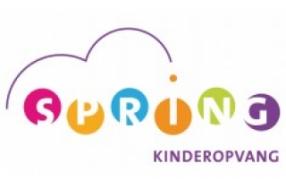 Servicebureau Spring Kinderopvang, Peuterspeelzaal Lepelaar