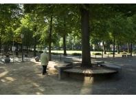 Foto's gemeente Sint Anthonis