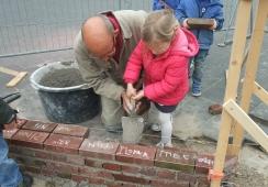Foto's van Kindcentrum Leander