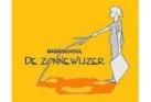 Foto's van Basisschool De Zonnewijzer Westerbeek