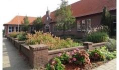 Foto's van Basisschool Pater Eymard Stevensbeek