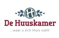 Foto's van Dagbesteding De Huuskamer