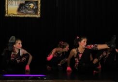 Foto's van Dance4U Oploo