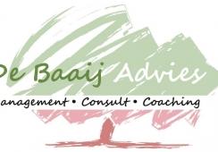 Foto's van De Baaij Advies - management-consult-coaching