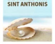 Foto's van De Parel van Sint Anthonis