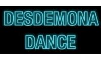 Foto's van Desdemona Dance