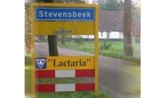 Foto's van Dorpsraad RvM Stevensbeek