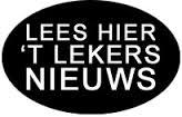 Foto's van Dorpsvereniging ´t Leker