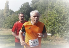 Foto's van Duvaria sport