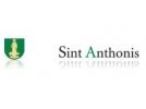 Foto's van Gemeente Sint Anthonis