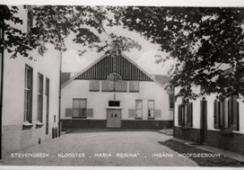 Foto's van Heemkundekring Stevensbeek 50