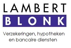 Foto's van Lambert Blonk Assurantiën