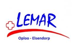 Foto's van Lemar Hulpmiddelen