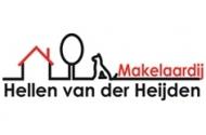 Foto's van Makelaardij Hellen van der Heijden