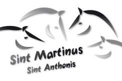 Foto's van Rijvereniging Sint Martinus
