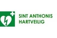 Foto's van Sint Anthonis HartVeilig