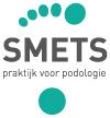 Foto's van SMETS praktijk voor podologie