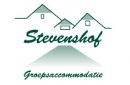 Foto's van Stevenshof Groepsaccommodatie