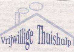 Foto's van Stichting Vrijwillige Thuishulp