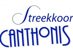 Foto's van Streekkoor Canthonis