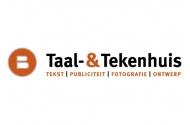Foto's van Taal & Tekenhuis