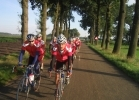 Foto's van Tourclub Oploo - Sint Anthonis