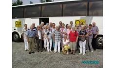 Foto's van Vereniging KBO-Sint Anthonis