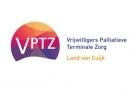 Foto's van VPTZ Land van Cuijk/Hospice de Cocon