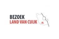 Bezoek Land van Cuijk Logo