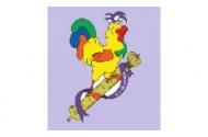 cv de hanen Bent u op zoek naar Carnavalsvereniging