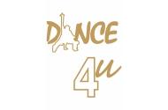 Dance4U Oploo